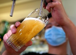 Dag van het Bier