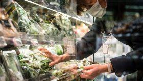 gezond eten goedkoper